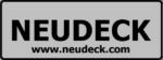 Neudeck GmbH & Co. KG - Logo